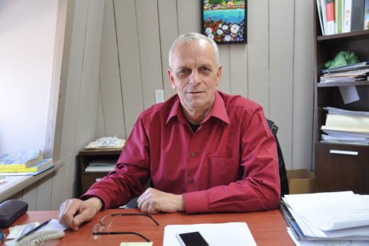 Un budget équilibré sera présenté à Port-Daniel – Gascons