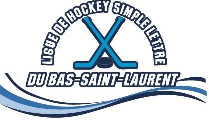 Hockey Bas St-Laurent met en place une table de concertation