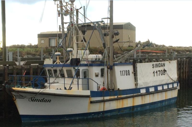 Le décès d'un aide-pêcheur de Tourelle aurait pu être évité