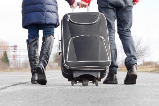 Enfin un solde migratoire encourageant en Gaspésie