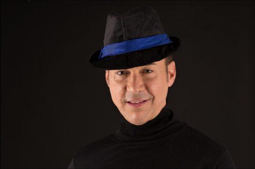 « Vrai » : Michel Langelier propose un spectacle pas comme les autres